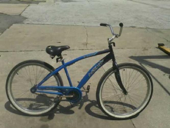 Used Mountain Bikes In West Palm Beach