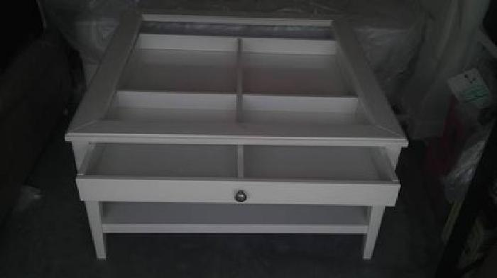 100 coffee table ikea liatorp for sale in houston for Ikea katy texas