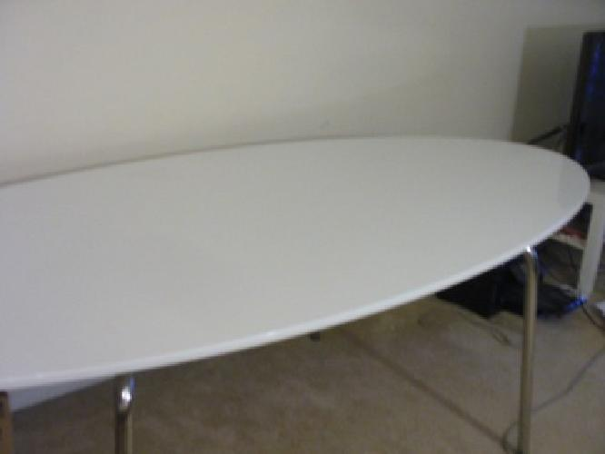 100 dining conference table gidea from ikea for sale for Ikea arlington va