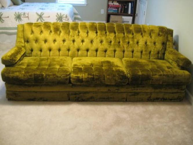 100 Extra Long Sofa For Sale In Newnan Georgia Classified