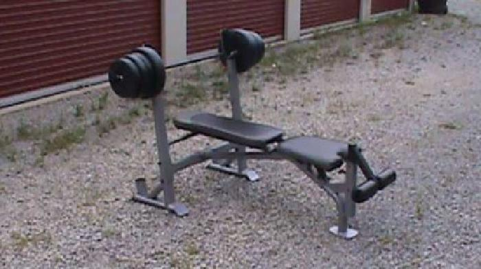 Home Decoration Club Weight Benches Youngstown Ohio See more related results for. home decoration club blogger