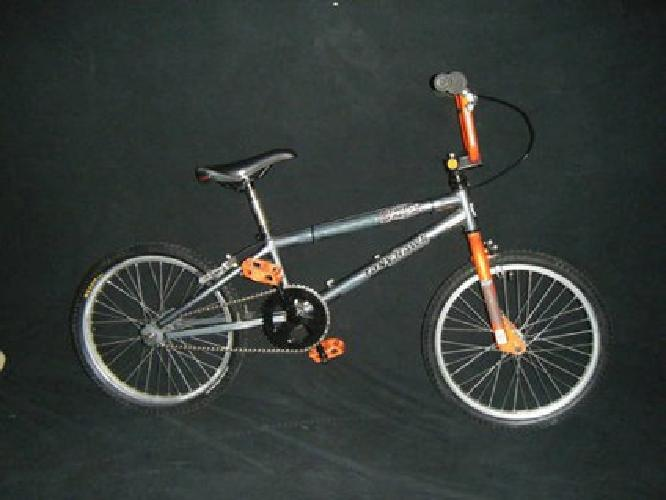 Bmx Bikes In San Antonio Tony Hawk Frisco BMX Bike from
