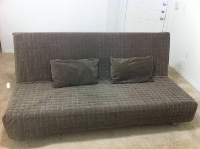 100 ikea futon frame mattress slip cover for sale for Ikea ft lauderdale