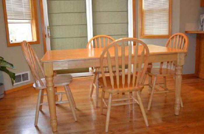 Twin Falls Used Furniture Used Furniture In Twin Falls Id