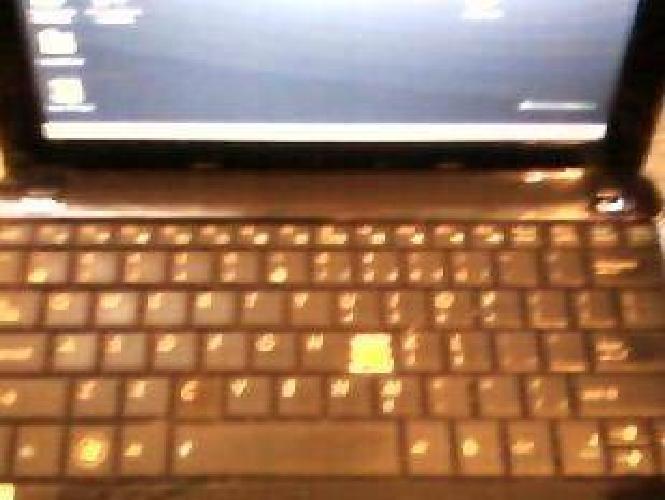 $100 Mini-Laptop For Sale