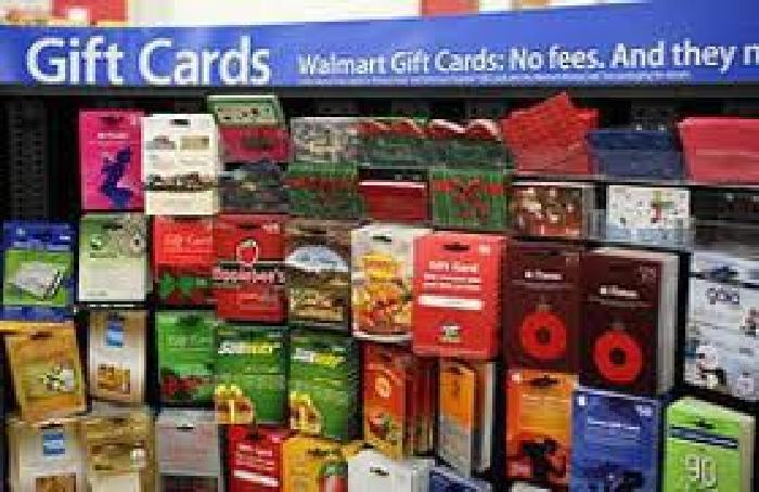 $100 Need Christma$ Money Fast? Sell Gift Cards and Valuables on Ebay