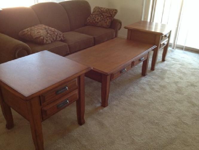 Used Furniture Used Furniture In Az