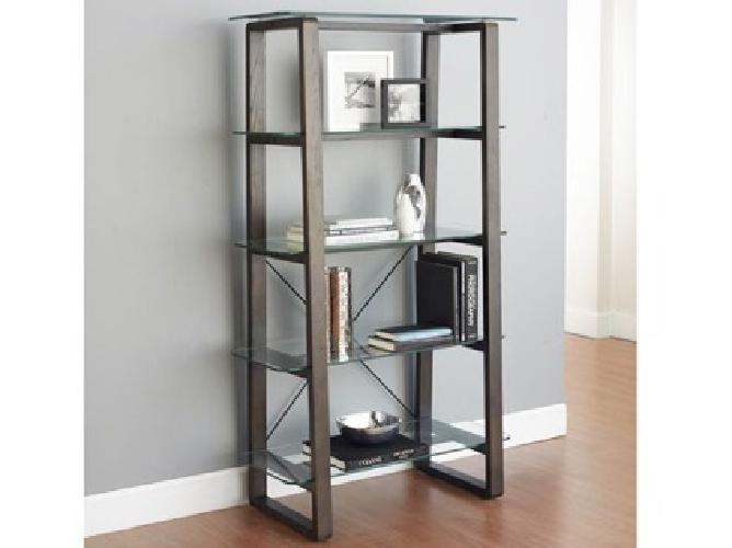 100 Obo Contemporary Plummers Verona Bookshelf