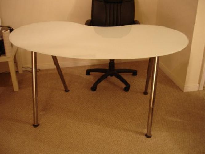 $100 OBO Desk