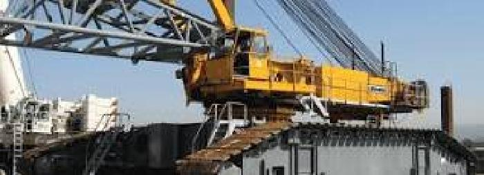 $100 OBO Heavylifting Machines