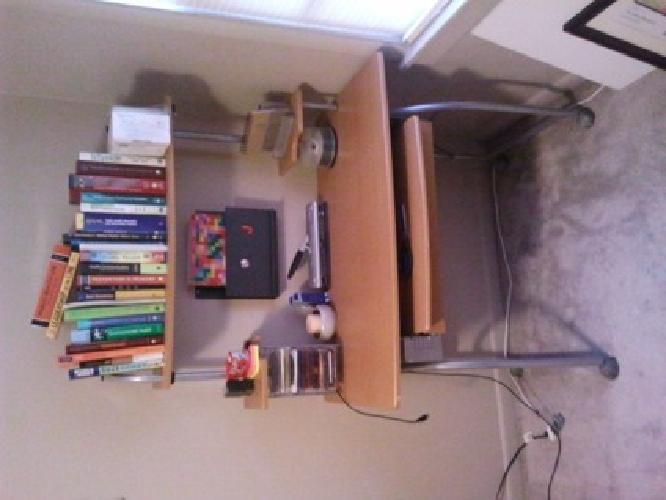 100 Obo Home Office Desk For Sale In Lincoln Nebraska