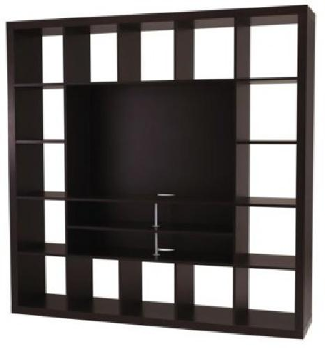 100 obo ikea expedit tv storage unit for sale in for Ikea expedit bookcase tv stand