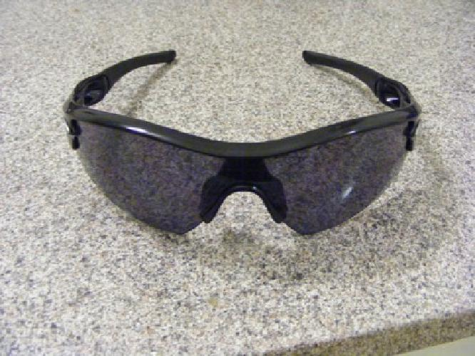 $100 OBO Oakley Radar