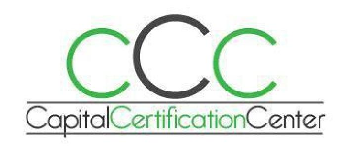 $100 Online Qualifications! Medicinal Cannabis Certifications