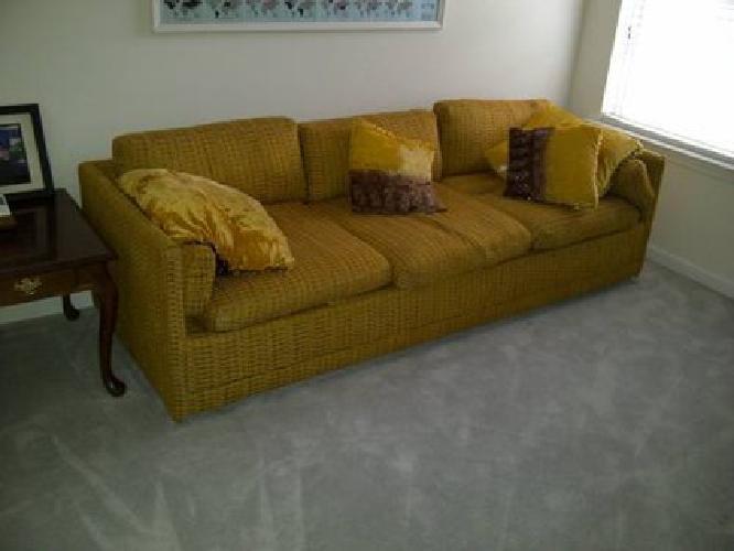 100 Sofa Bed Love Seat 2 Chairs 39 70 39 S Style Orange