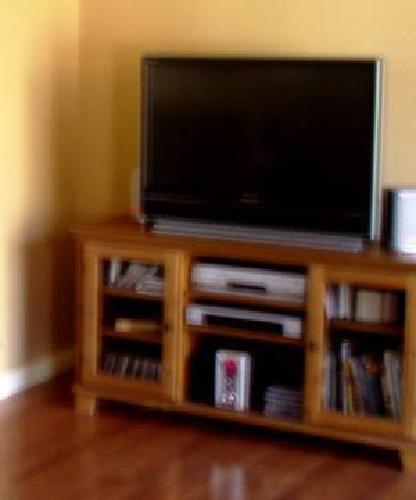100 Tv Entertainment Center For Sale In San Jose