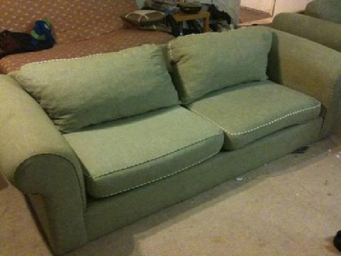 100 Used Sofa And Loveseat For Sale In Stamford Connecticut Classified