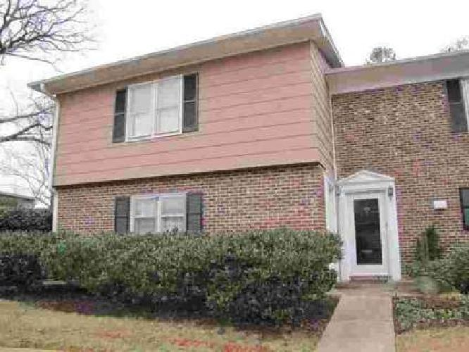108 Fernridge Drive Spartanburg Three BR, Well kept condo that's