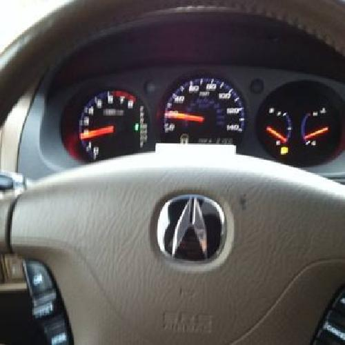 2004 Acura  on 10 000 2004 Acura Mdx I Need To Sell Fast   For Sale In Chicago