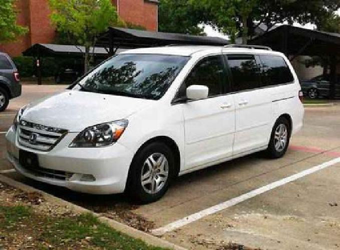 Does the honda odyssey have front wheel drive 2017 2018 for All wheel drive honda odyssey