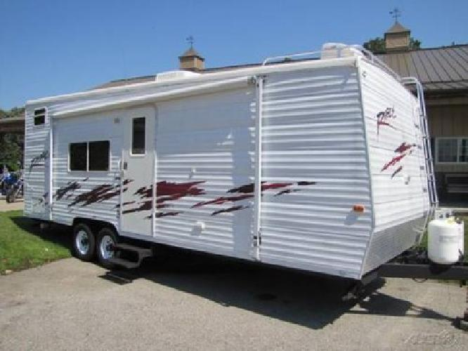 Bethany Beach Trailers For Sale