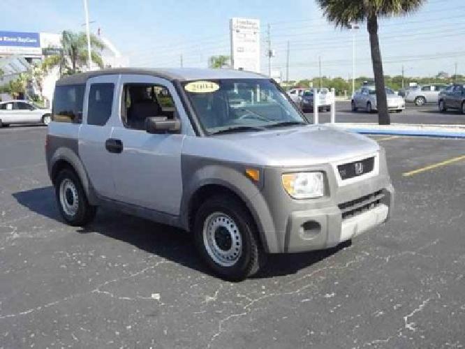 Tampa craigslist cars