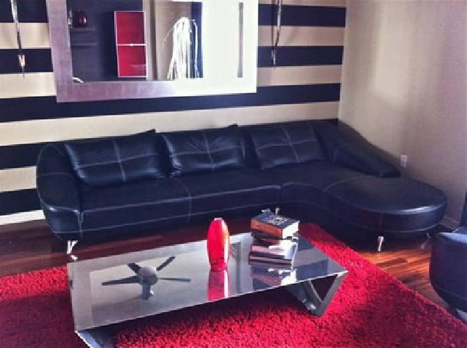 Living Room Furniture Sale on Scan Design Furniture Living Room  Bedroom And Wall Unit For Sale