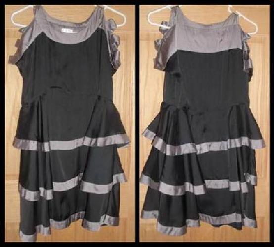 $10 Go international Dress