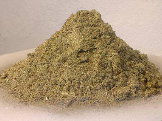 10kg Gold dust (cindycilva