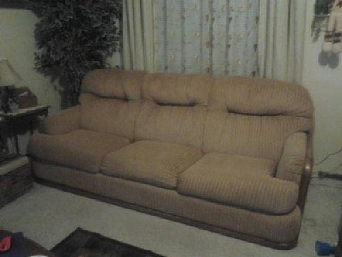 115 Very Nice Hide A Bed Couch For Sale In Kansas City Missouri Classified