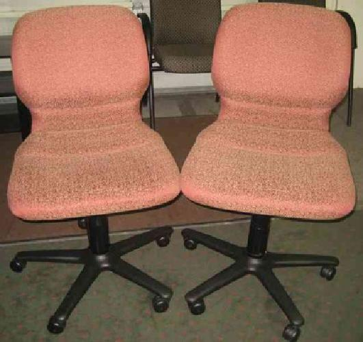 Gallery Images of Office Chairs Portland Oregon