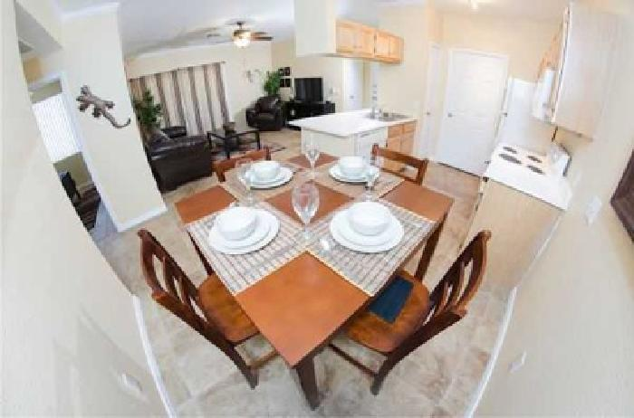 $11,111 Looking to trade my PHOENIX VACATION RENTAL FOR YOURS (Phoenix) $11111 1bd