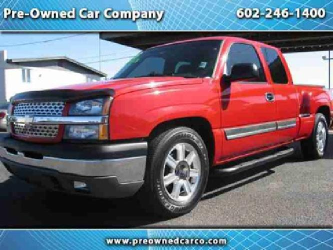 used chevrolet silverado 1500 cars for sale in phoenix az yahoo rachael edwards