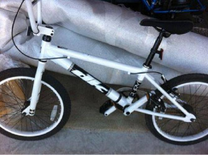 Bicycle: Bicycles For Sale El Paso Tx