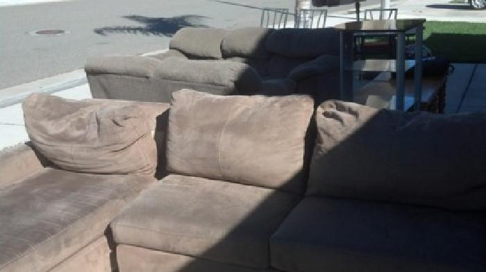 $120 Furniture for sale