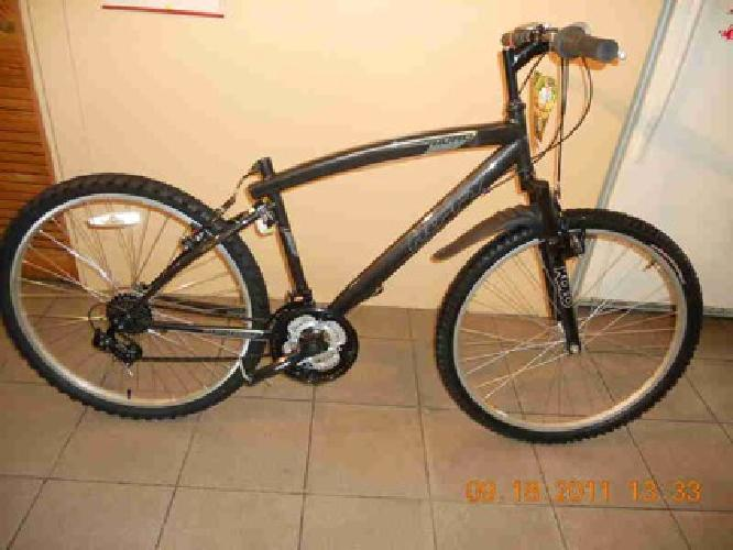 Bikes For Sale In Chicago mountain bike for sale its