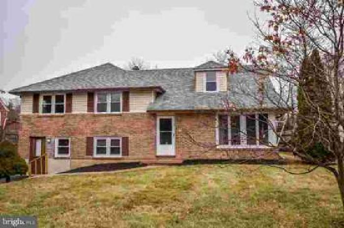 1224 Wilson Rd Wilmington, Nice Four BR, 1 1/Two BA home