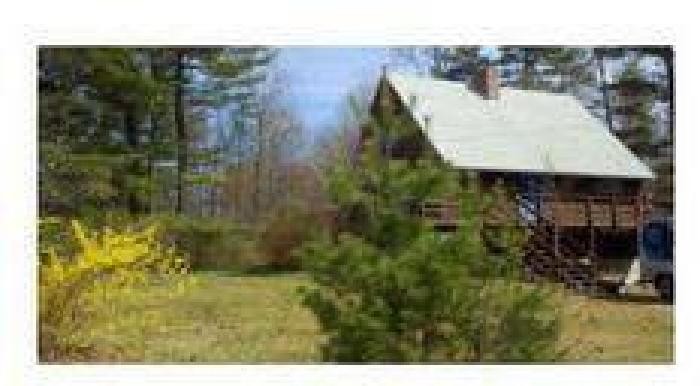 $125000 Great way to own a ski vacation home without breaking the bank (Thornton