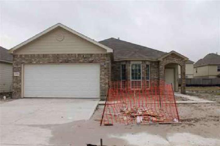 12514 King John Drive Houston, Beautiful 1 story home with 4