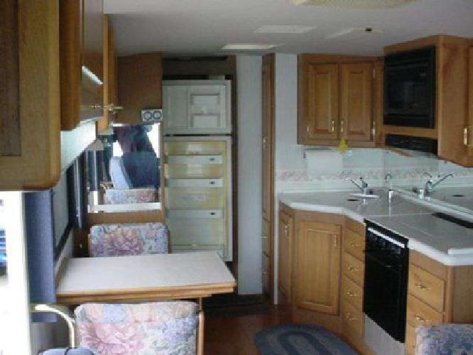 125 35 39 Rv Southwind Rental Denver Area For Sale In