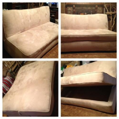 125 awesome couch bed for sale in nashville tennessee awesome couch awesome couches and or beds pinterest