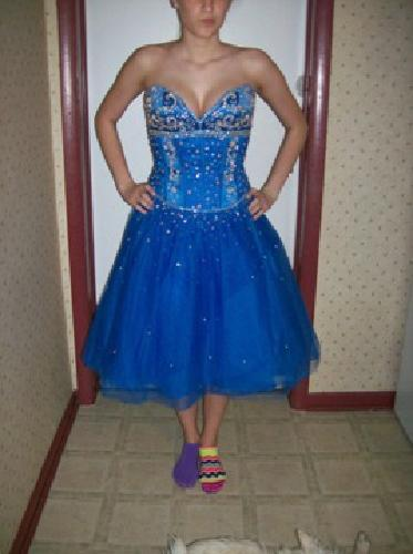 Used prom dress stores in knoxville tn cheap wedding dresses for Cheap wedding dresses in knoxville tn