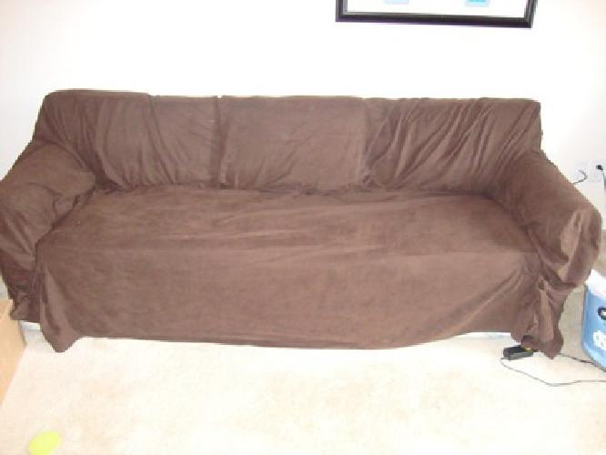 125 obo sleeper sofa for sale in greenville north carolina