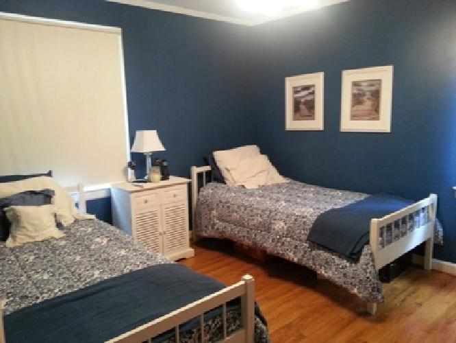 Used Twin Bed For Sale Used Furniture In Al