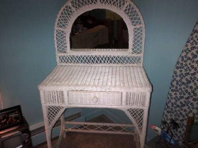 Ashley Furniture In Woodbury