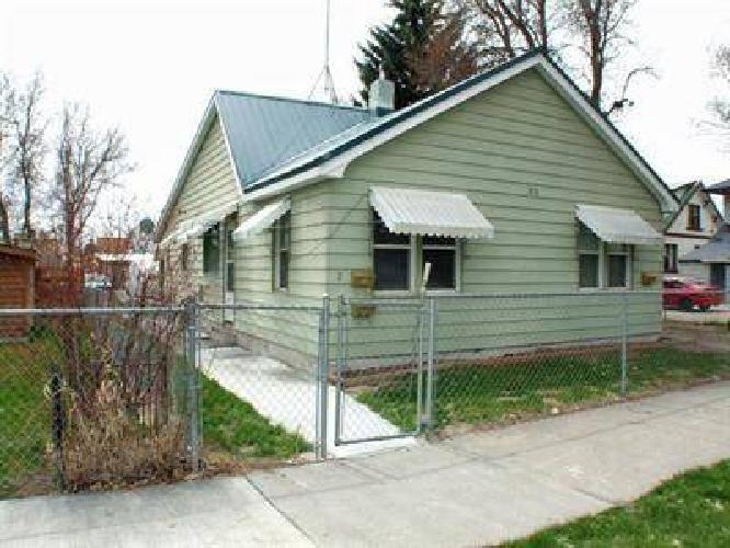 $129,900 Great Investment Property!