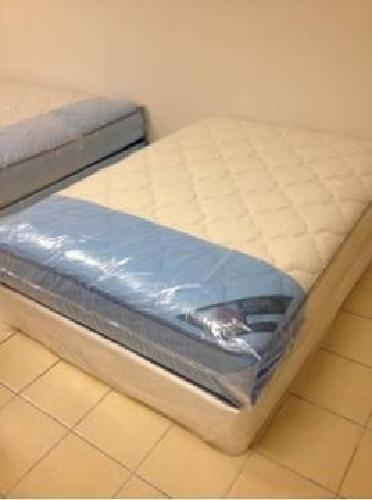 $129 Queen King Full Twin Mattress Set for Sale 80% off