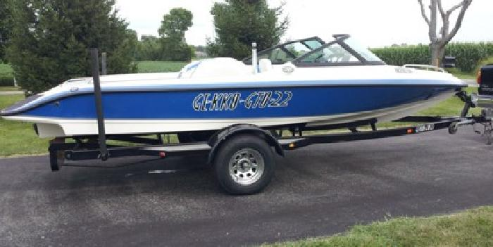 Parker boats for sale ny, boats for sale craigslist nh ...