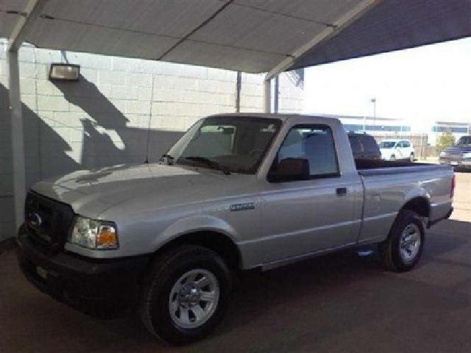 used ford ranger vehicles for sale kelley blue autos weblog. Black Bedroom Furniture Sets. Home Design Ideas