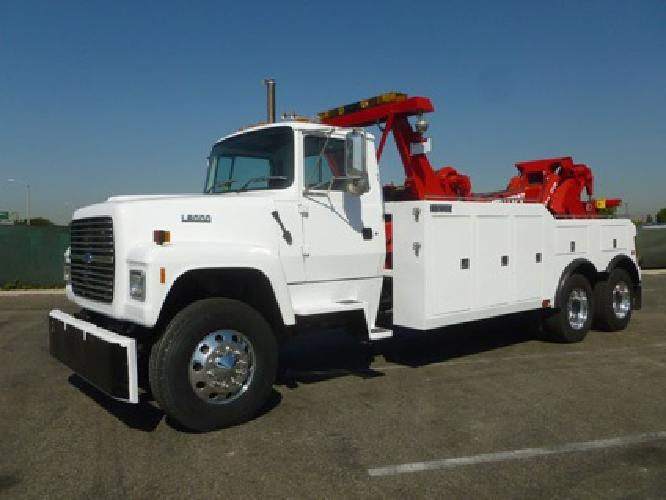 mobile homes for sale in norwalk ca with 1325001996 Ford L9000 Century 9055 50 Ton Wrecker Tow Truck 19418843 on 89001999 Grumman Olson Route Mate Step Van 19567717 further 7792214 moreover 175002002 Ford E350 Tioga Motorhome 18541880 in addition 7775291 moreover 7789928.